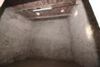 A vendre Bassan 345712371 Vives immobilier