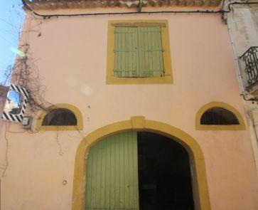 For sale Bassan  345712371 Vives immobilier
