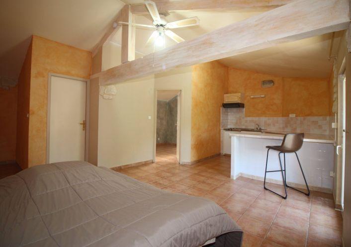 A vendre Sauvian 345712391 Vives immobilier