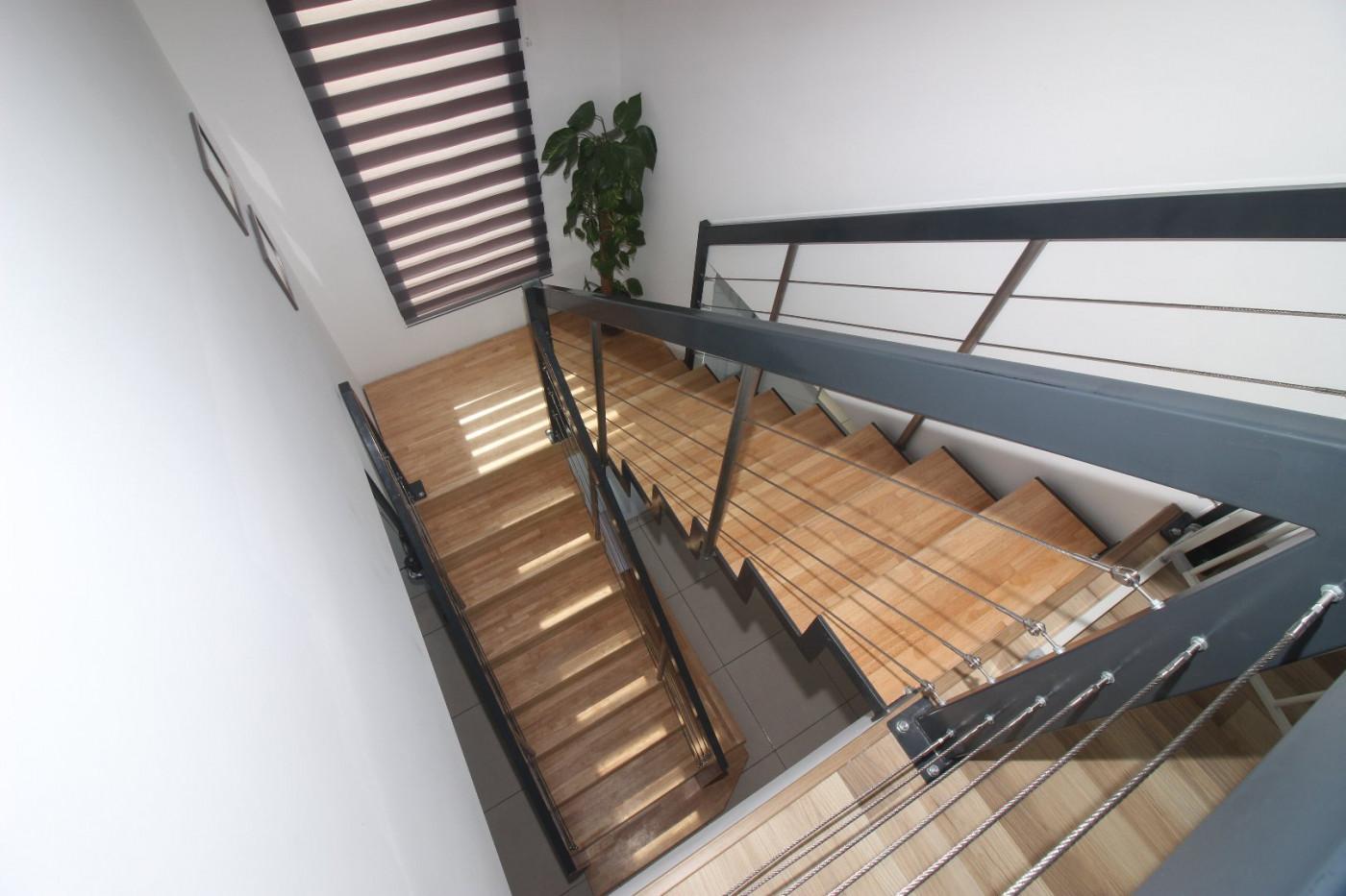 A vendre Servian 345712392 Vives immobilier