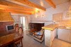 A louer  Vendres | Réf 345712400 - Vives immobilier