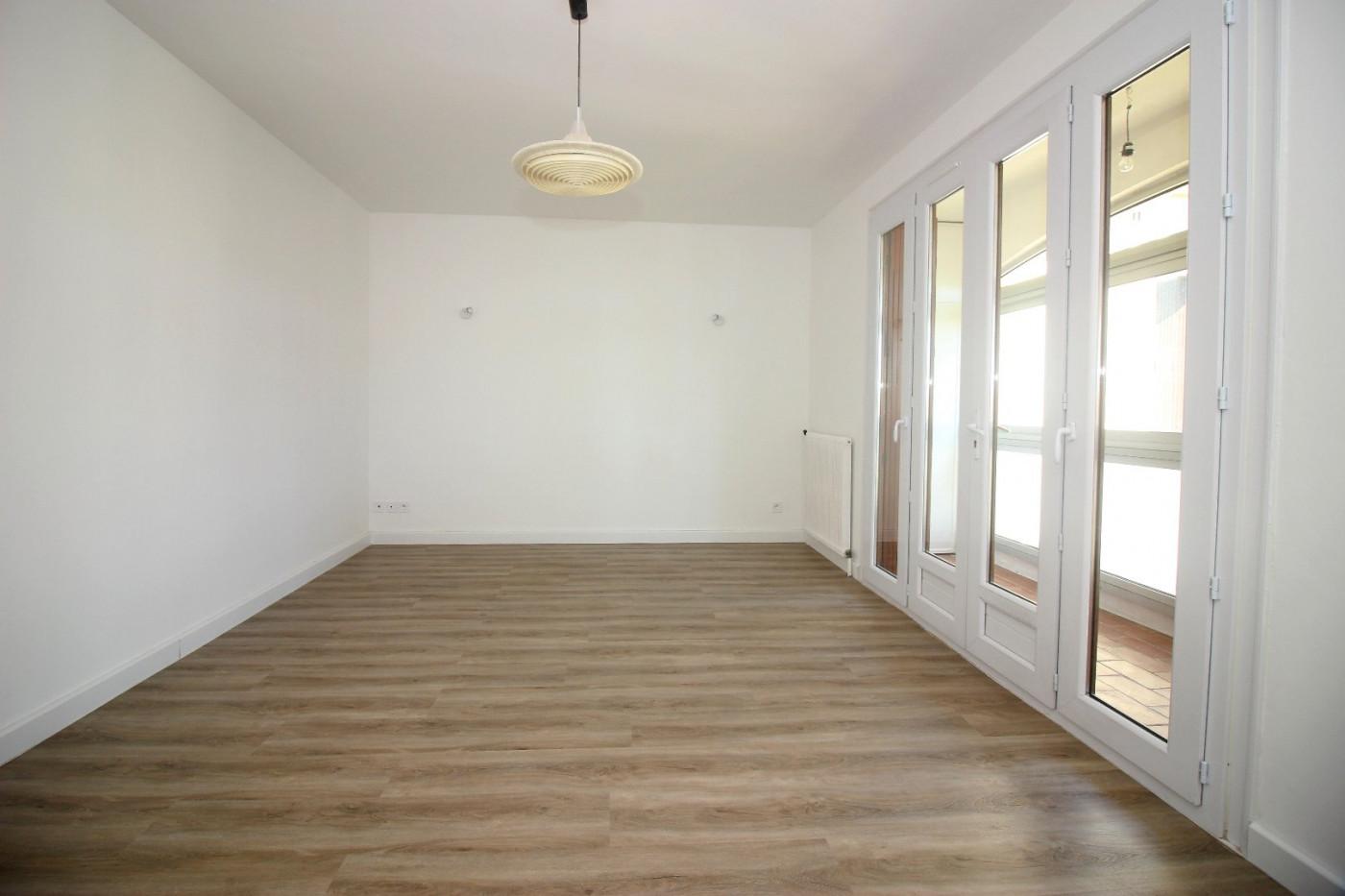 A vendre Beziers 345712401 Vives immobilier