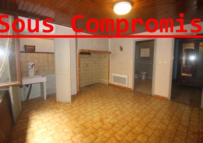A vendre Maison de village Servian | Réf 345712415 - Vives immobilier