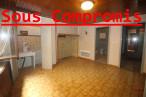 A vendre  Servian   Réf 345712415 - Vives immobilier
