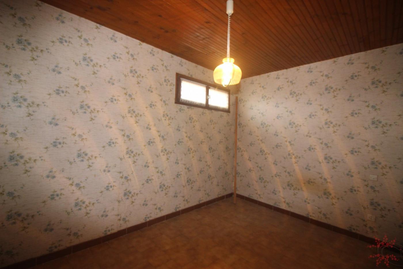 A vendre Servian 345712415 Vives immobilier