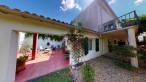 A vendre Beziers 345712417 Vives immobilier