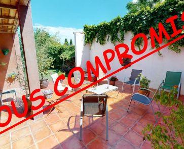 For sale  Beziers   Réf 345712417 - Vives immobilier