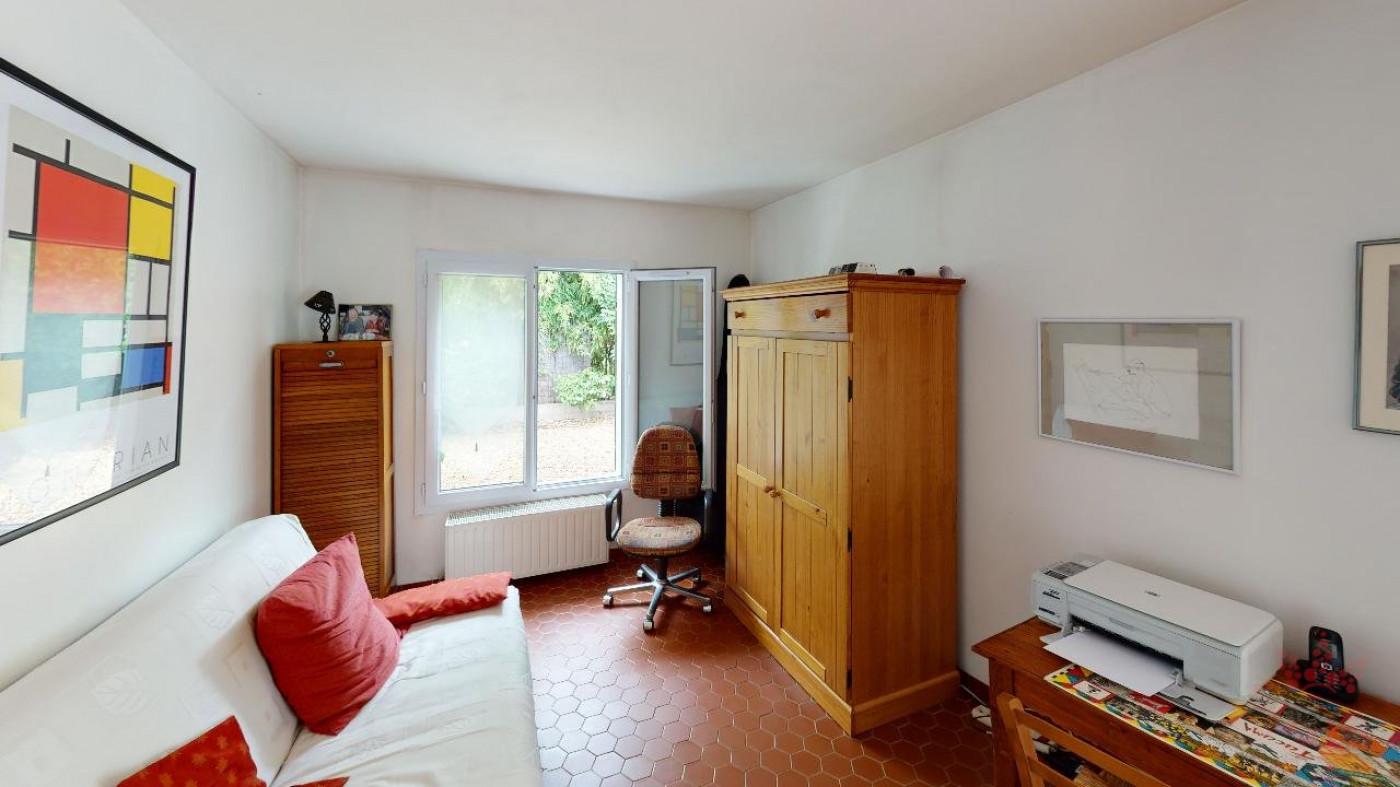 For sale  Beziers | Réf 345712417 - Vives immobilier