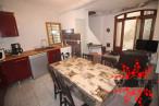 A vendre Servian 345712423 Vives immobilier