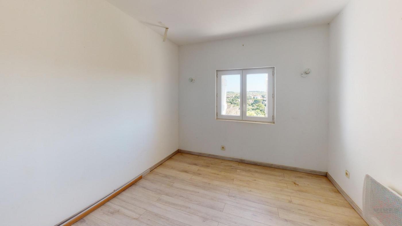 A vendre Servian 345712424 Vives immobilier