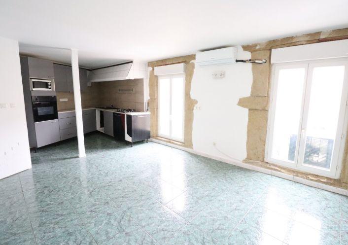 A vendre Espondeilhan 345712426 Vives immobilier
