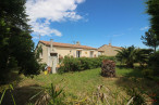 For sale  Cuxac D'aude | Réf 345712430 - Vives immobilier