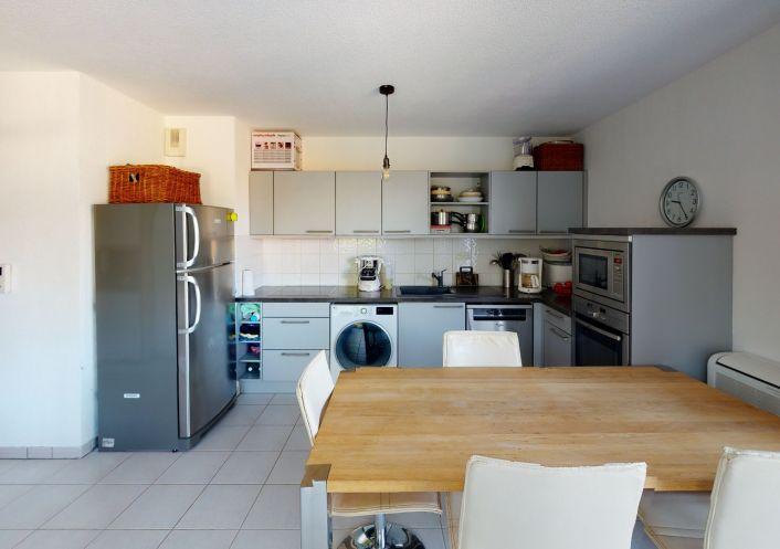 A vendre Lespignan 345712433 Vives immobilier