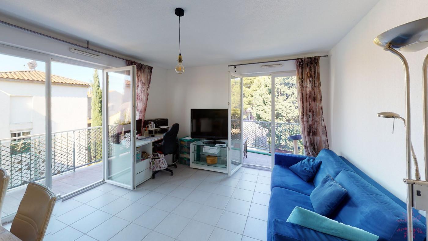 A vendre  Lespignan | Réf 345712433 - Vives immobilier