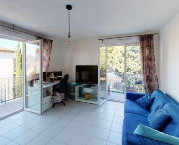 For sale Lespignan 345712433 Vives immobilier