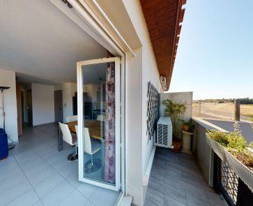 For sale  Lespignan | Réf 345712433 - Vives immobilier