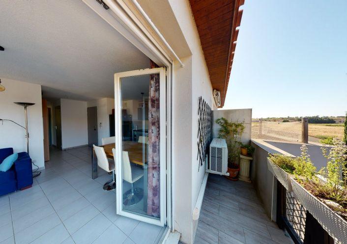 A vendre Appartement en résidence Lespignan | Réf 345712433 - Vives immobilier