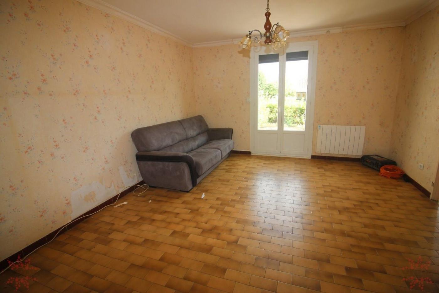 A vendre Bassan 345712442 Vives immobilier