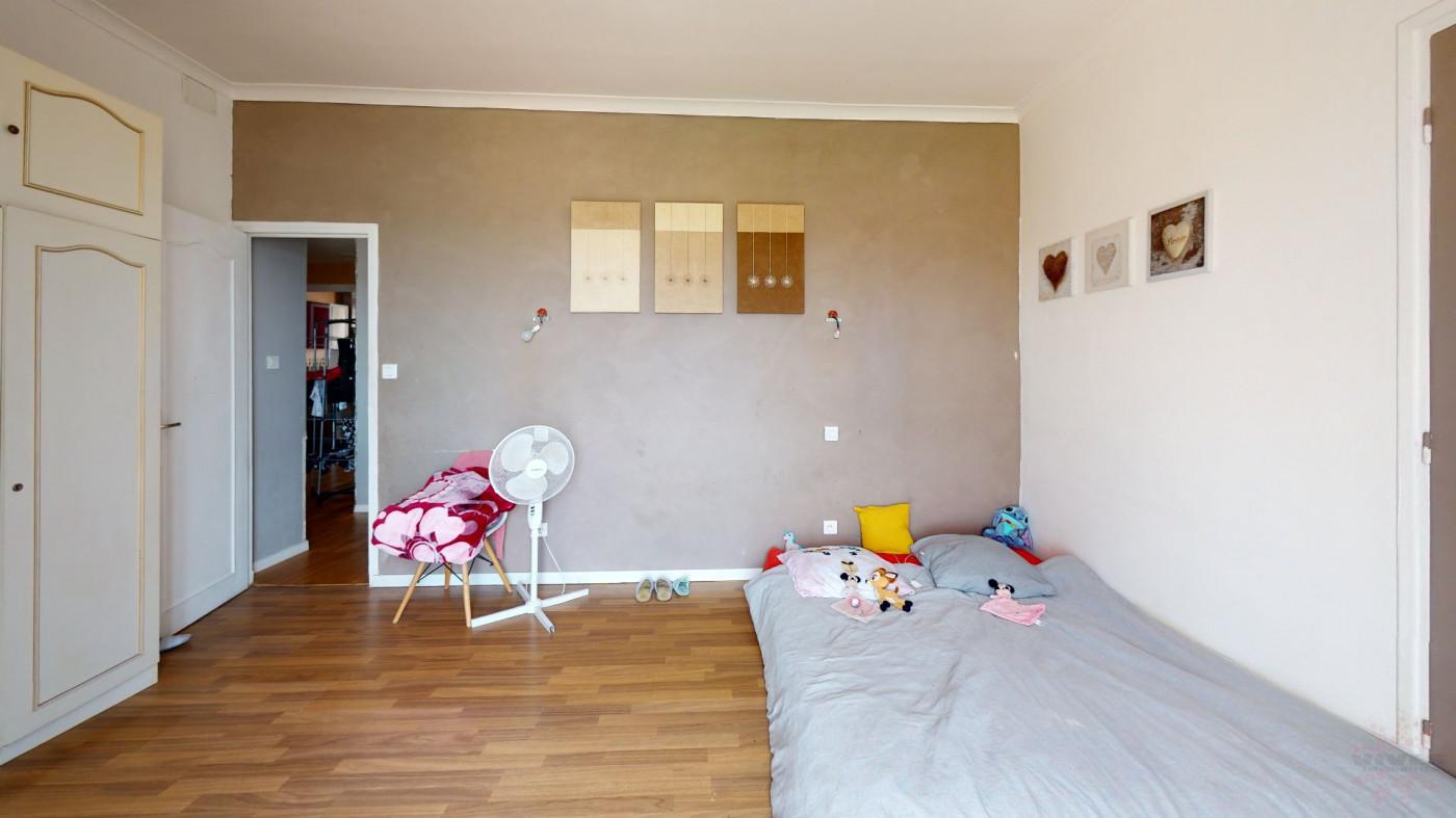 A vendre Beziers 345712452 Vives immobilier