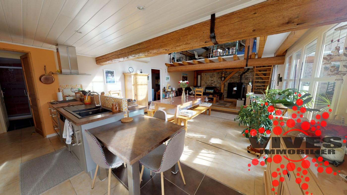 A vendre Servian 345712456 Vives immobilier