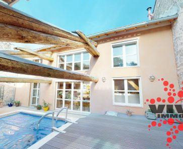 For sale Servian 345712456 Vives immobilier