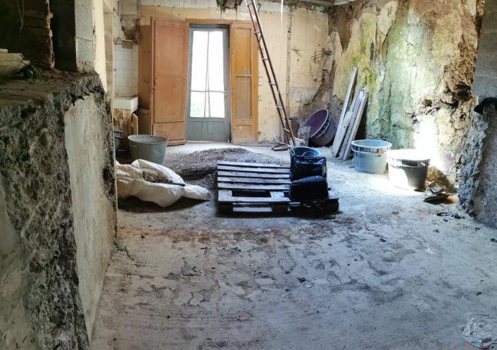 A vendre Corneilhan 345712460 Vives immobilier
