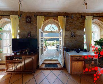 For sale Espondeilhan 345712461 Vives immobilier