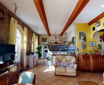 A vendre Espondeilhan 345712461 Vives immobilier