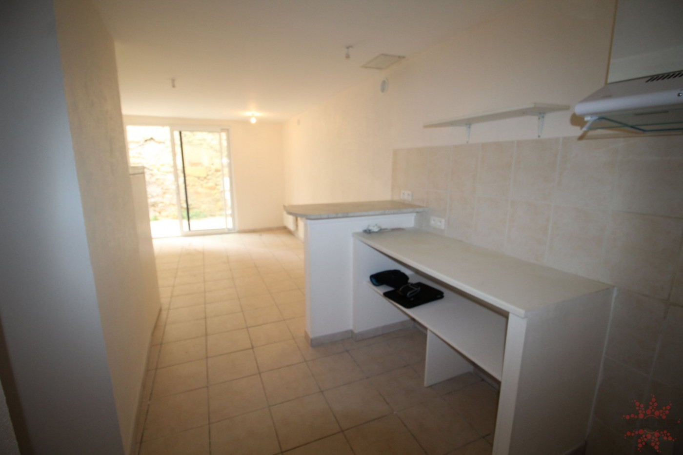 For rent Espondeilhan 345712478 Vives immobilier