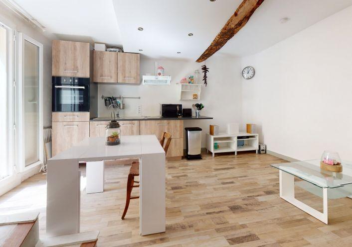 A vendre Servian 345712480 Vives immobilier