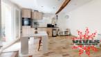 A vendre  Servian | Réf 345712480 - Vives immobilier