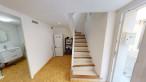 For sale  Servian | Réf 345712480 - Vives immobilier