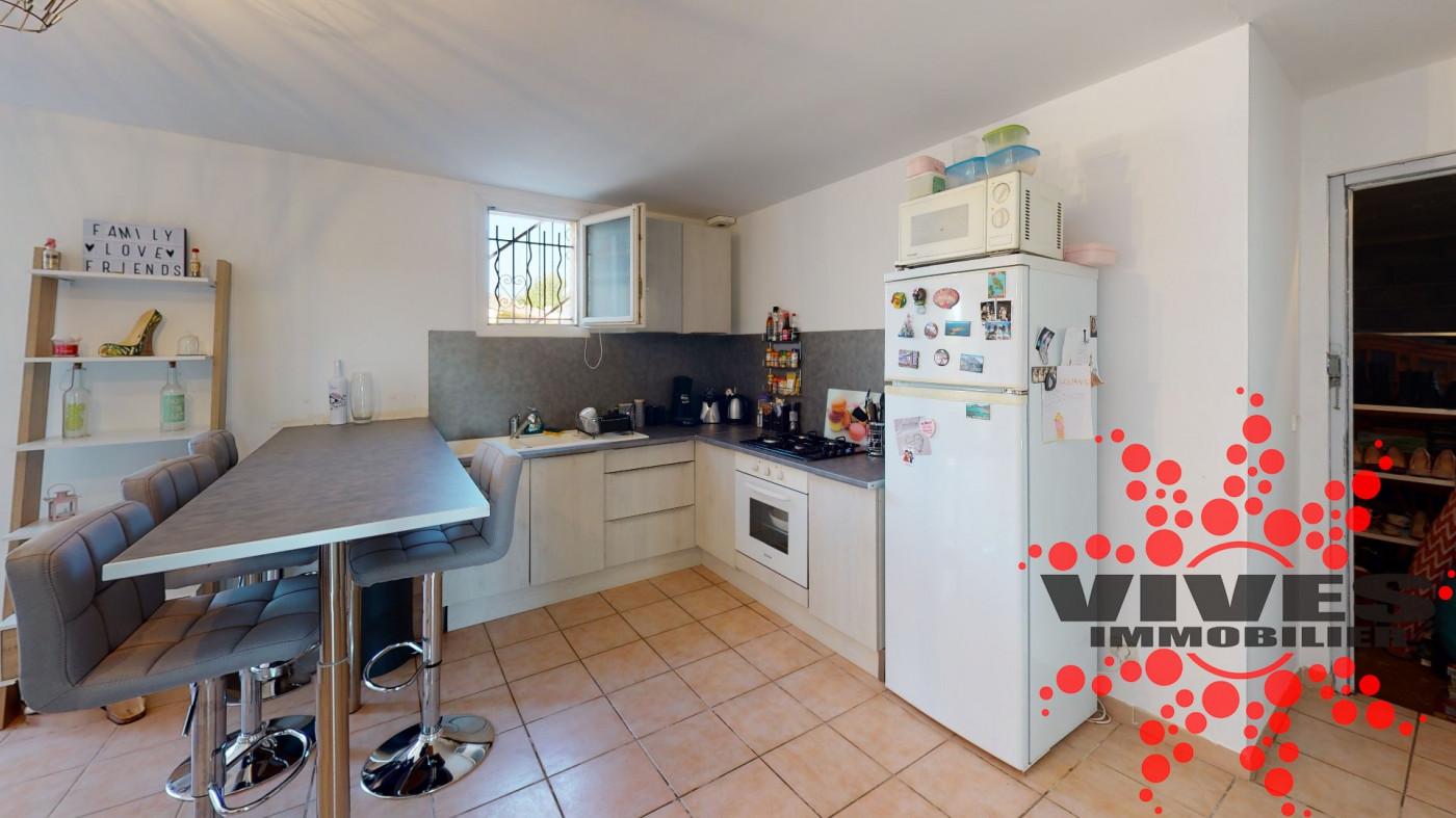 A vendre  Montady | Réf 345712492 - Vives immobilier