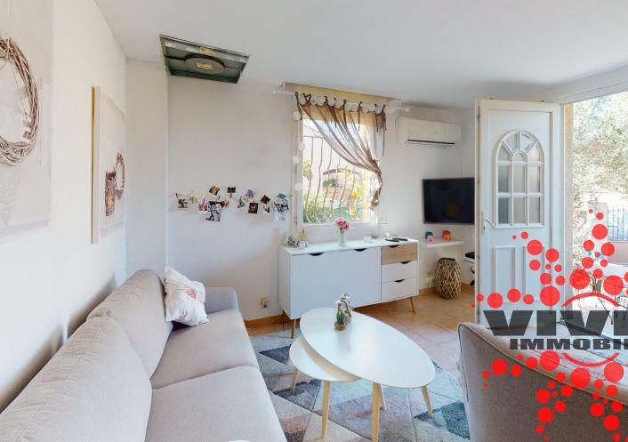 A vendre Maison Montady | Réf 345712492 - Vives immobilier