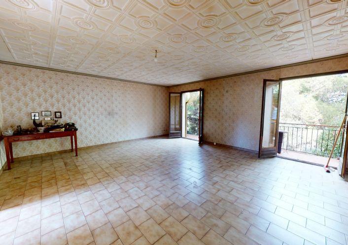 A vendre Beziers 345712510 Vives immobilier