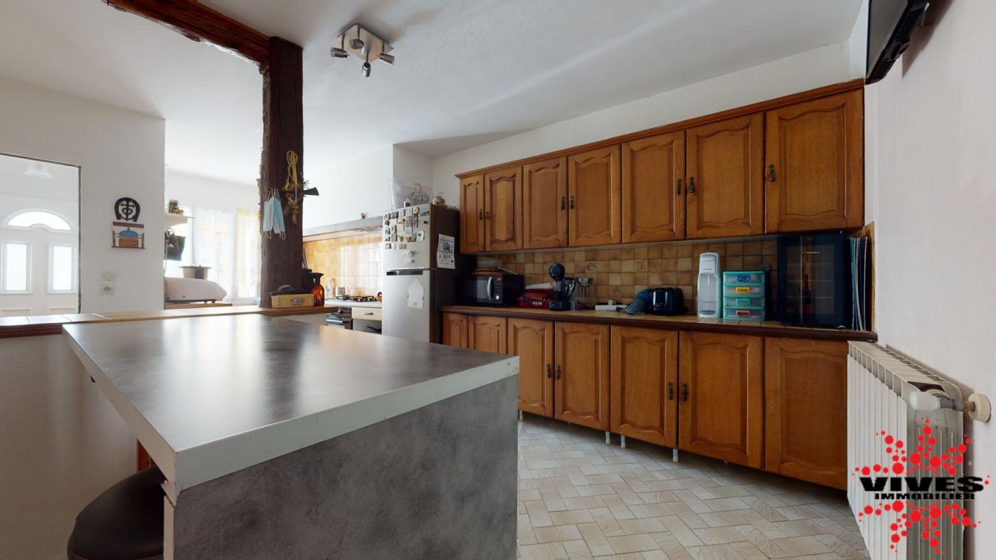 A vendre Colombiers 345712519 Vives immobilier