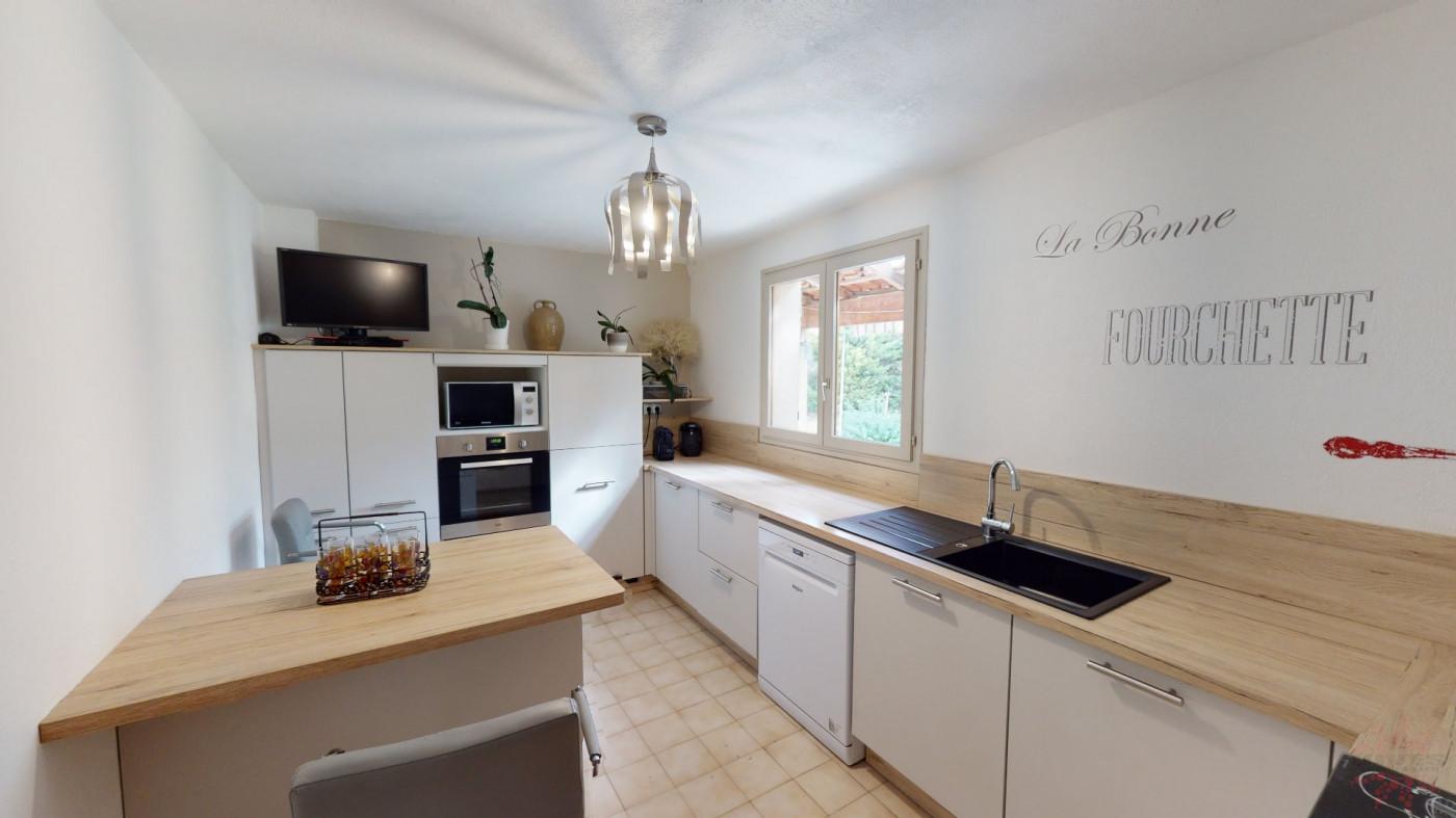 A vendre Espondeilhan 345712520 Vives immobilier