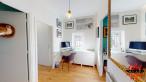 A vendre  Villeneuve Les Beziers   Réf 345712535 - Vives immobilier