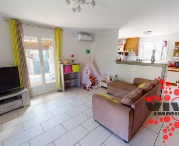 For sale  Murviel Les Beziers | Réf 345712549 - Vives immobilier