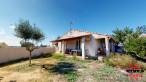 A vendre Murviel Les Beziers 345712549 Vives immobilier