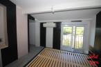 A vendre Servian 345712551 Vives immobilier