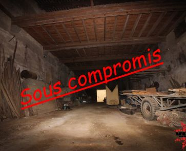 For sale  Bassan | Réf 345712574 - Vives immobilier
