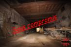 A vendre  Bassan | Réf 345712574 - Vives immobilier