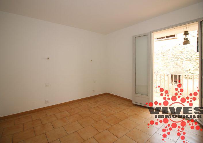 A vendre Servian 345712575 Vives immobilier