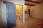 A vendre  Vendres | Réf 345712576 - Vives immobilier