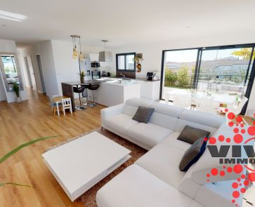 A vendre Servian 345712590 Vives immobilier