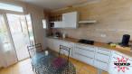 A vendre Servian 345712596 Vives immobilier