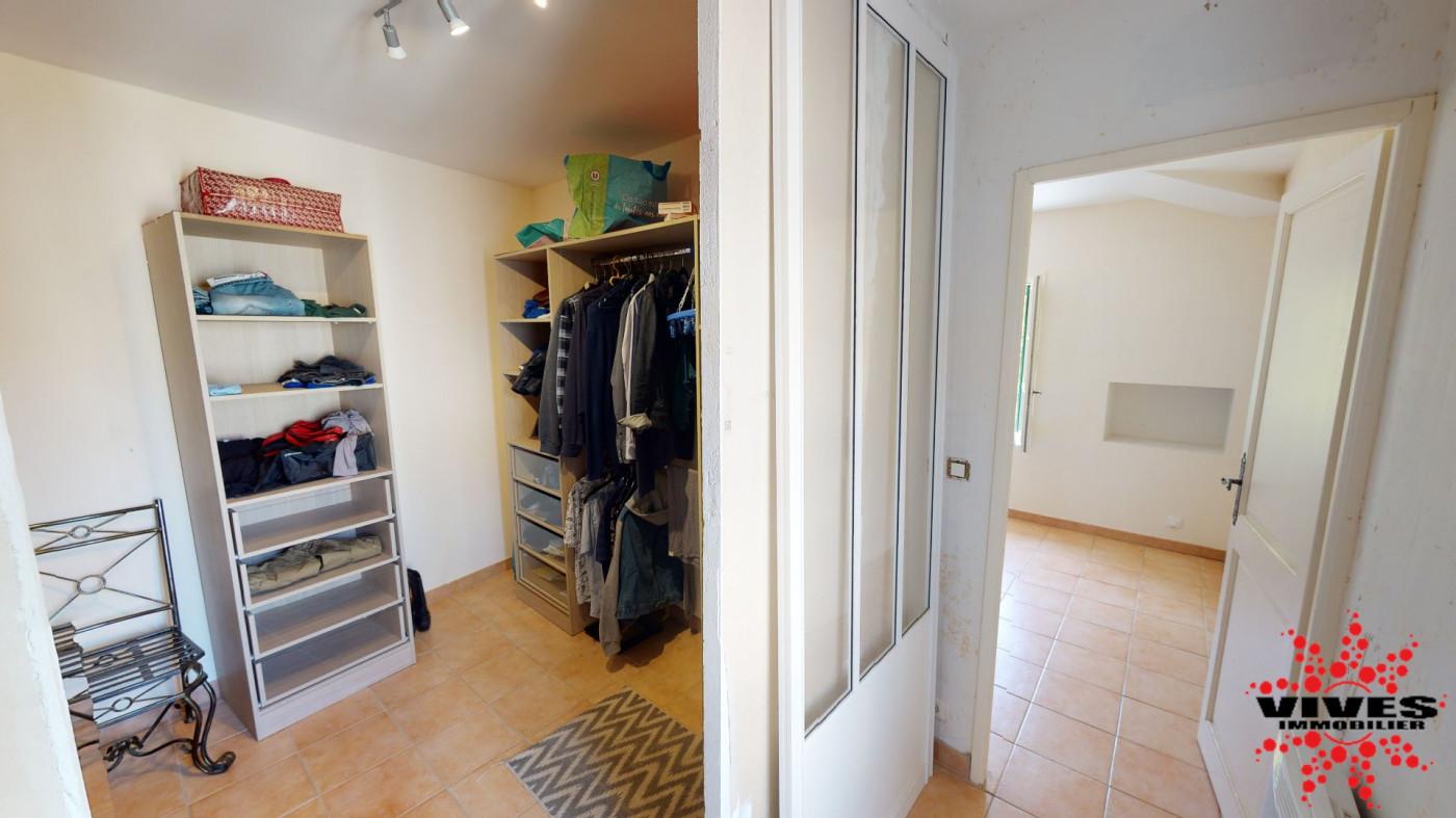 A vendre  Servian   Réf 345712596 - Vives immobilier
