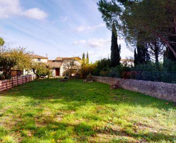 For sale  Servian | Réf 345712596 - Vives immobilier