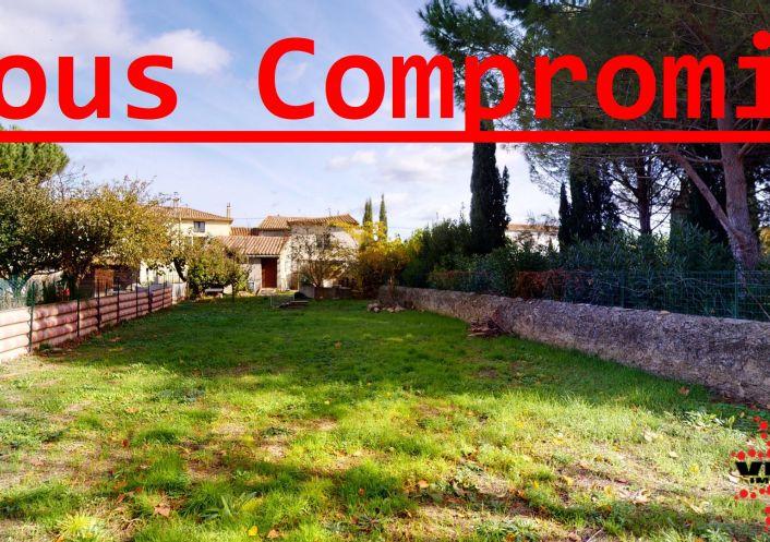 A vendre Maison Servian | Réf 345712596 - Vives immobilier